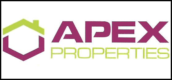 Apex Properties, 430 Cheetham Hill Road, Cheetham Hill, Manchester, M8 9LE