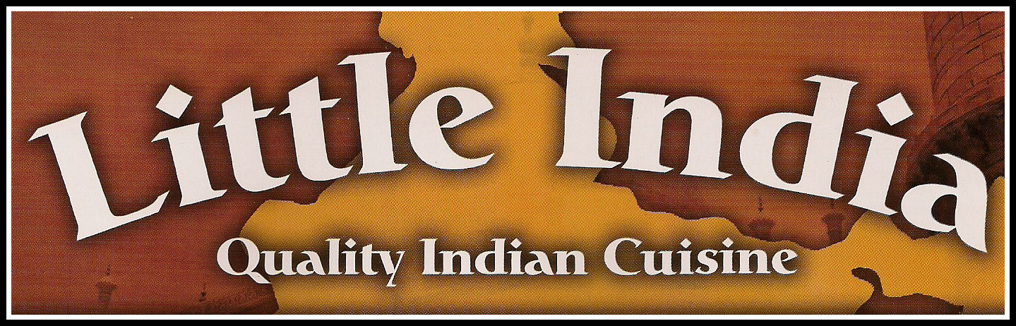 Take Aways Chinese Indian Tandoori Food Drink